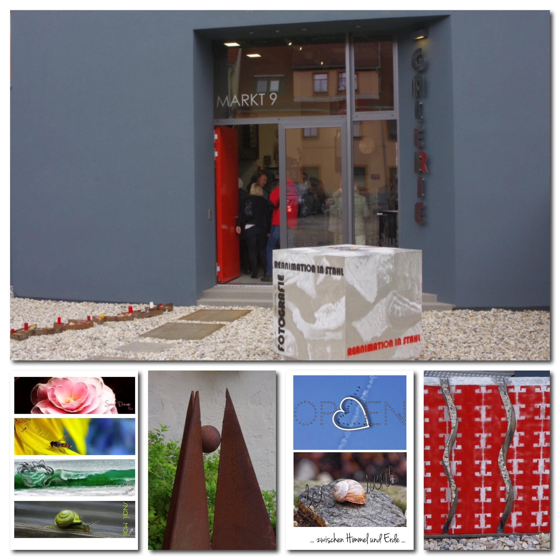 Galerie Frank Findeisen